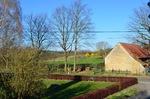 Alte Mühle Dierbach